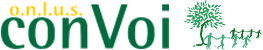 convoi.org